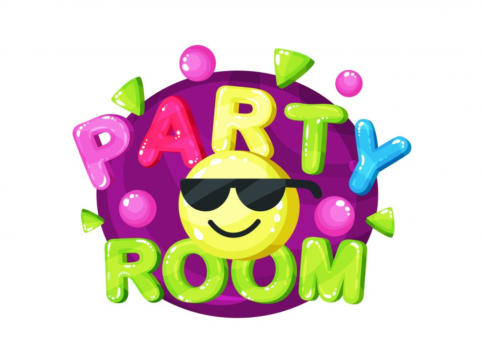 Party/Function room