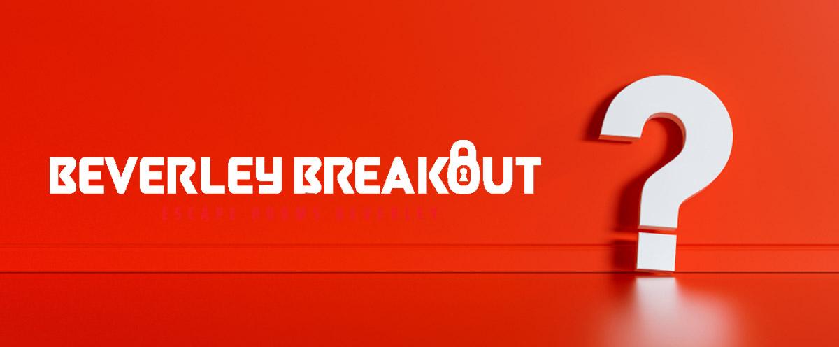 breakout-faqs